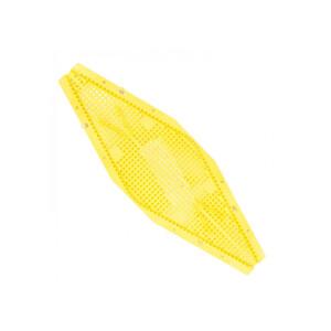 Izgonitor de albine rombic din plastic
