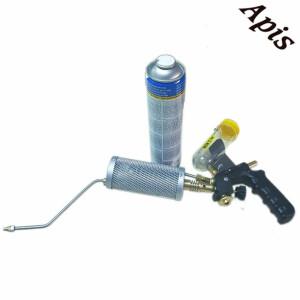 Pulverizator pentru tratament DM(butelie BUTAN/PROPAN)