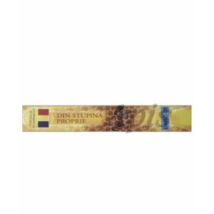 Sigilii Etichete, 22x142 mm