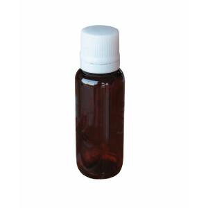 Sticluta propolis, 30 ml