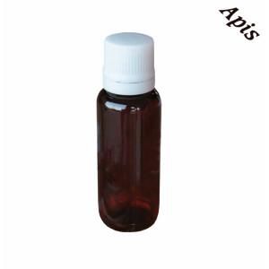 Sticluta propolis,10 ml