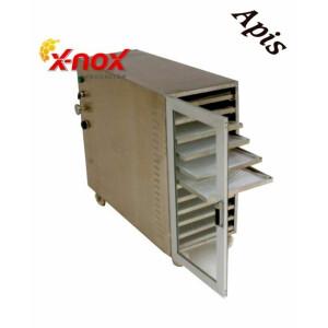Uscator electric polen - X-NOX