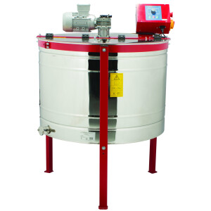 Centrifuga radiala, 900mm, 230V, semi-automata (Lyson)