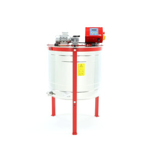 Centrifuga radiala, 720mm, 230V, panou fullautomata (Lyson)