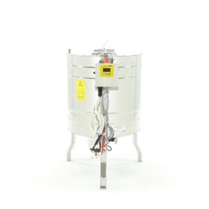 Centrifuga radiala, Ø 600 mm, electrica, - PREMIUM - Lyson