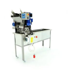 Masina de descapacit actionata electric, 230V