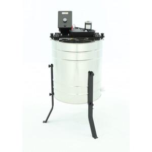 Centrifuga tangentiala, 4 rame, electrica 230V, BASIC Line