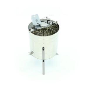 Centrifuga radiala, 600 mm,  electrica, MINIMA (Lyson)