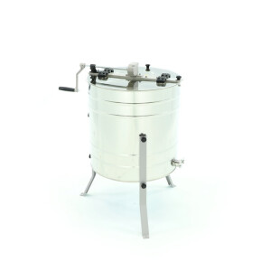 Centrifuga radiala, 600 mm, manuala, diam.,  MINIMA (Lyson)