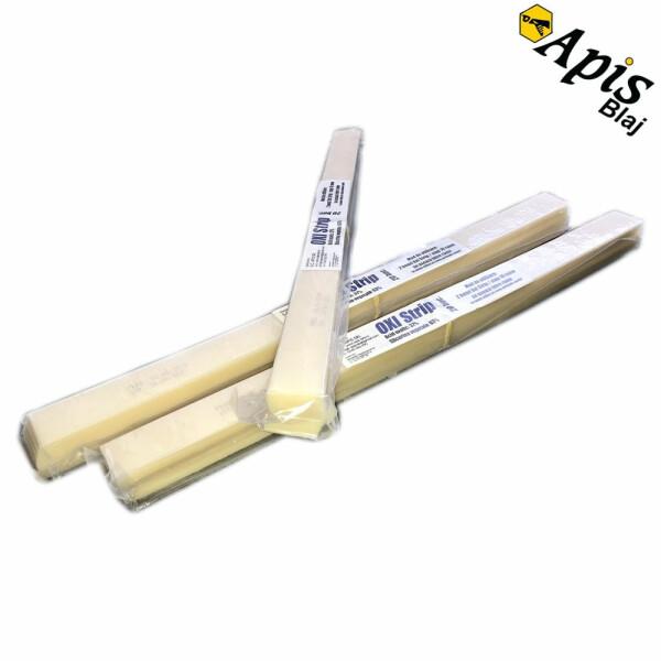 Oxi Strip (original)- Benzi acid oxalic si glicerina vegetala