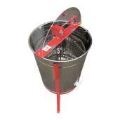 Centrifuga radiala si tangentiala, 500mm, manuala (MINELI)