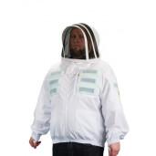 Bluza cu ventilatie