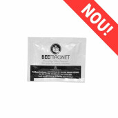 Bee-Magnet - servetel umed cu feromoni