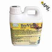 Beevirol 1 Kg