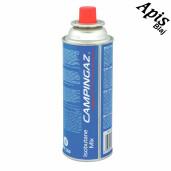 Butelie gaz 250 g