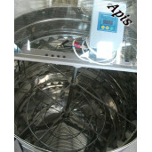 Centrifuga radiala, 800 mm, 12V,  MINIMA (Lyson)