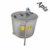 Centrifuga reversibila cu 8 casete, 12 V, MINIMA (Lyson)