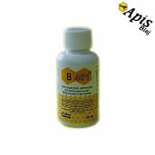 CERTAN B 401 (ANTIMOLII) 120 ML