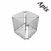 Cos pentru centrifuga 4 rame tangential