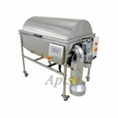 Dezumidificator miere capacitate 150 kg