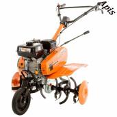 Motosapa DAC 7000ACC2(RC+RM+P+AD)