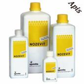 Nozevit - 500 ml