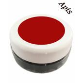 Pigment pentru ceara: rosu - Lyson