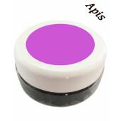 Pigment pentru ceara: roz - Lyson