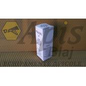Polioel 4 - 10 ml