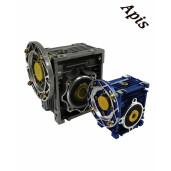 Reductor HF50/10