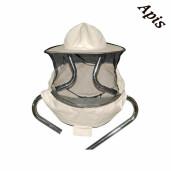 Rezerva masca pentru combinezon