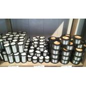 Sarma inox 250 gr