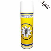 Spray feromoni