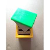 Stup de imperechere din plastic-02500