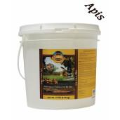 Ultra Bee hrana proteica albine - 4.5 kg