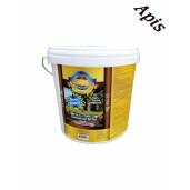 Hrana proteica pentru albine, Ultra Bee Premium, 4.5 Kg