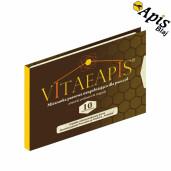 VITAEAPIS: protectie impotriva pesticidelor