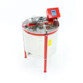 Centrifuga radiala, 800mm, 220 V, panou full-automata (Lyson)