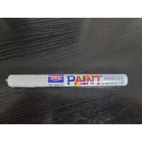 Marker pt. matci Alb (Paint Marker)