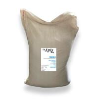 Seminte Phacelia (facelia), sac 25 kg