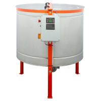 Centrifuga radiala, 1000mm, 230V, panou full-automat, Bee Tools (Lyson)