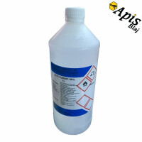 Acid formic 85%