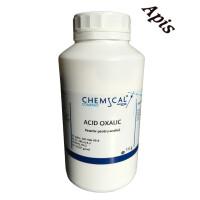 Acid oxalic, 1kg