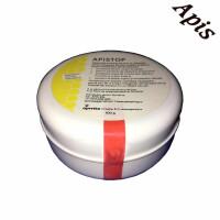 Apistop - pasta pentru protectie stupi