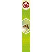 Sigiliu miere 22x142 mm