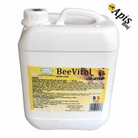 Beevirol 5 Kg