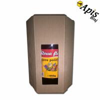 Carton pentru borcanul de 720 ml
