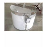 Centrifuga cu casete (rame), reversibila, 4 rame, manuala sau 12V