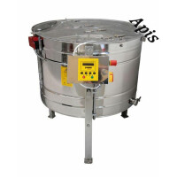 Centrifugi reversibila 20 casete 3/4, diam 1200mm, full-automata,PREMIUM (Lyson)