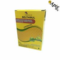 Cerapol (tratament biologic faguri impotriva gaselnitei)